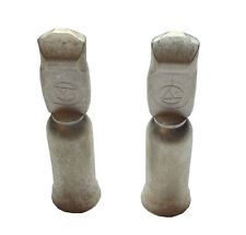Anderson Style 2 Gauge Terminals for the Forklift Connector SY 120A-600V