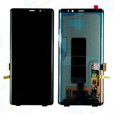 For Samsung Galaxy Note 8 N950 LCD Display Touch Screen Digitizer Assembly OLED