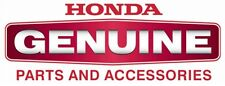 Honda bump head to suit bent shaft HONDA brushcutters ULT425 UMS425