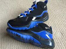 New NIKE ZOOM PHENOM 2008 Basketball Shoes Brandon Roy Rudy Gay Model