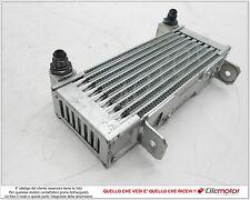 RADIATORE OLIO radiator original for DUCATI MONSTER 750 CARBURATORI ANNO 1998