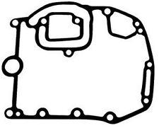 BASE GASKET JOHNSON / EVINRUDE  OUTBOARD  90  100  115 140  HP 4 STROKE 5033649