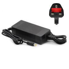 29.4V 2A Power DC Charger Adapter for 24V Lithium Li-on E-bike bottle Battery