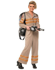 """Women's Ghostbusters 2016 Movie Dlx Costume S Bust 33-35"""" Wst 25-26 Leg 29"""""""