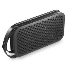 Bang & Olfusen Beoplay A2 Portable Speaker *FAST AND FREE DELIVERY*