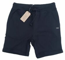 Shorts e bermuda da uomo blu JACK & JONES