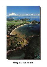 BR25766 Les plages de Dzamandzar et Ambatoloaka 2 scans  madagascar