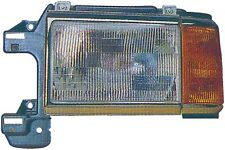 Headlight Assembly Left Dorman 1590210