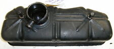 Case International Harvester IH 485 Valve Cover 3136358R13
