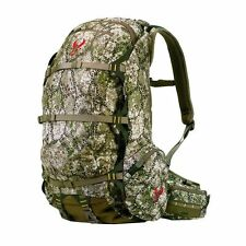 Badlands 2200 Hunting Backpack Pack - Approach Brand New With Tags