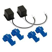 Cheat-Box kit per lampadine a Led, 12V