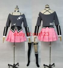 Vocaloid 3 IA Cosplay Costume Custom Any Size