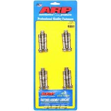 ARP Bolts 204-6006 VW VR6 rod bolt kit