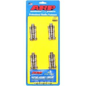ARP Bolts 204-6006 VW VR6 rod bolt kit