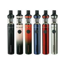 Tornado EX2 E-cigarette Kit by Totally Wicked - Top Filling MTL or DL Device!