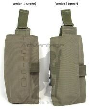 BAE Systems ECLiPSE 10 Round Shot Shell Ammo MOLLE Pouch - ranger green V2