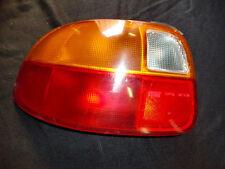Rückleuchte links del sol Honda CRX EG1 & EG2 VTI & EH6 ESI Bj. 1992-1998