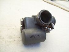 VINTAGE BING  CARBURETTOR 27/01D.POSSIBLY BMW TWIN 1955-69,BOXER,CLASSIC