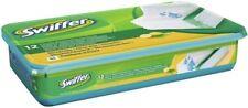 Swiffer Sweeper Refills Citrus Fresh Wet 12 cloths