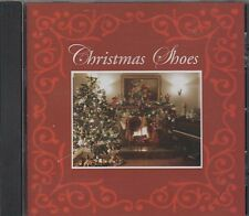 Christmas Shoes ~ Starlite Singers ~ CD ~ Used VG