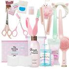 Etude House My Beauty Tool Accessories [Make up Tools / Woman Tools] KOREA