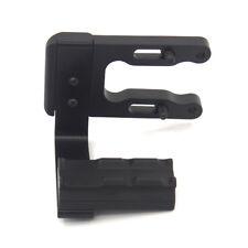 Red Dot Holographic Reflex Micro Sight W/Bracket Archery Recurve/Compund Bow