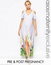 ASOS Full Length V Neck Cocktail Dresses for Women