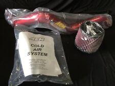 AEM Cold Air Intake System Acura Integra 90-93 21-402R
