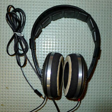 Sennheiser HD 540 HD540 reference audiophile stereo headphones earphones 3,5mm