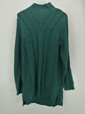 Denim & Co. Green Sweaters for Women for sale | eBay