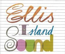 ELLIS ISLAND SOUND s/t PETE ASTOR THE LOFT THE WEATHER PROPHETS WISDOM OF HARRY