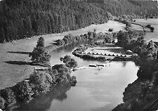 B45074 Zruc nad Sazavou Pohled na reku Sazavu    czech