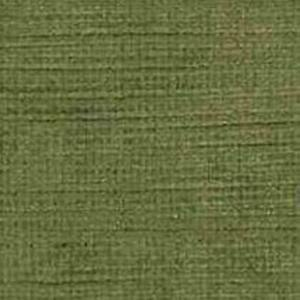 """""""Kentia"""" furnishing/upholstery fabric by Sekers Fabrics, moss, remnant 3.0m"""