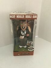 COUNT CHOCULA WACKY WOBBLER BOBBLE BANK
