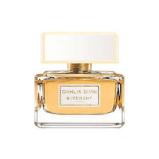 Dahlia Divin By Givenchy 75ml Edps Womens Perfume
