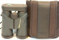 NIKON  MONARCH  5      10 x 42   BINOCULARS     sweet  view out ...