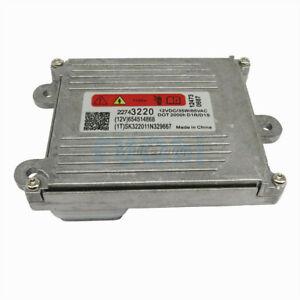 For Buick LaCrosse 2010-2013 HID Xenon Headlight Ballast Control Unit