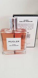 Parfum Thierry Mugler Alien  50ml  Eau de Parfum