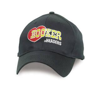 Hooker 10212HKR Hooker Headers Hat