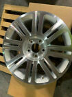 NOS 06 Lincoln Zephyr Wheel 6H6Z1007AA Ford 6H6Z1007AA  for sale