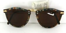 Vintage Hugo Boss By Carrera Sunglasses Multi Coloured 1980s 1990s New Old Stock
