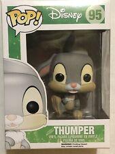 Thumper 95 Disney Funko Pop! Vaulted