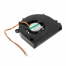 CPU Cooling Fan Laptop PEM Cooler for Toshiba Satellite L500 L505 L555 Series