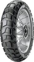 Metzeler Karoo 3 Adventure/Enduro Dual Sport Motorcycle Tire Rear 150/70R-17