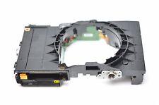 Nikon Coolpix S8200 Main Board, Flash Board. Shutter PCB Repair Part DH5023