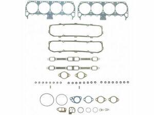 For 1963-1966 Jensen CV8 Head Gasket Set Felpro 45335CD 1964 1965 Head Gasket