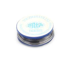 0.6mm 10g 63/37 Tin Lead Rosin Core  Soldering Wire Welding Reel Content  BH