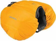 Ruffwear 170880 Saddlebag Cover Waterproof Dog Pack Protection Size XXS/XS