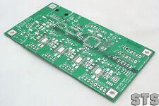 GEN 6 PCB-Reprap Electronics generación 6-V1.2 - Impresora 3D-Gen6