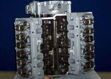 95,96,97,98,99,00,01,buick,olds,pontiac,3.8,engine